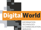 Digital World - Information Technology & Communication Services